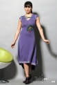 LALIA dress
