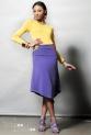 ALEXIA Skirt