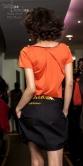 Tee-shirt Kalya