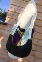 Petit Tote Bag